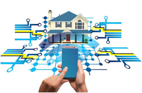 Are You Setting Up Your Smart Home for Failure?