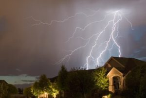 Florida Storms Demand Backup Power Systems