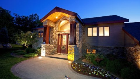 Protect Your Home in an Emergency with a Backup Power System