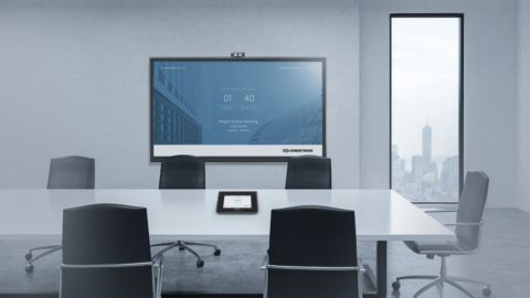 3 Ways Video Conferencing Simplifies Your Business