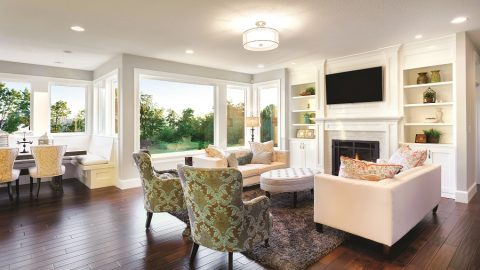 Superior Sound in Your Home: A Guide to Everything AV