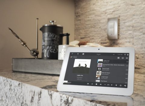 Should You Care about High Resolution for Whole Home Audio?